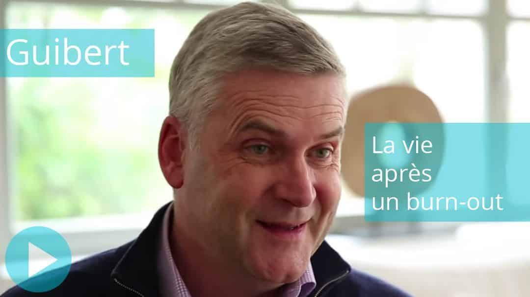 Guibert del Marmol