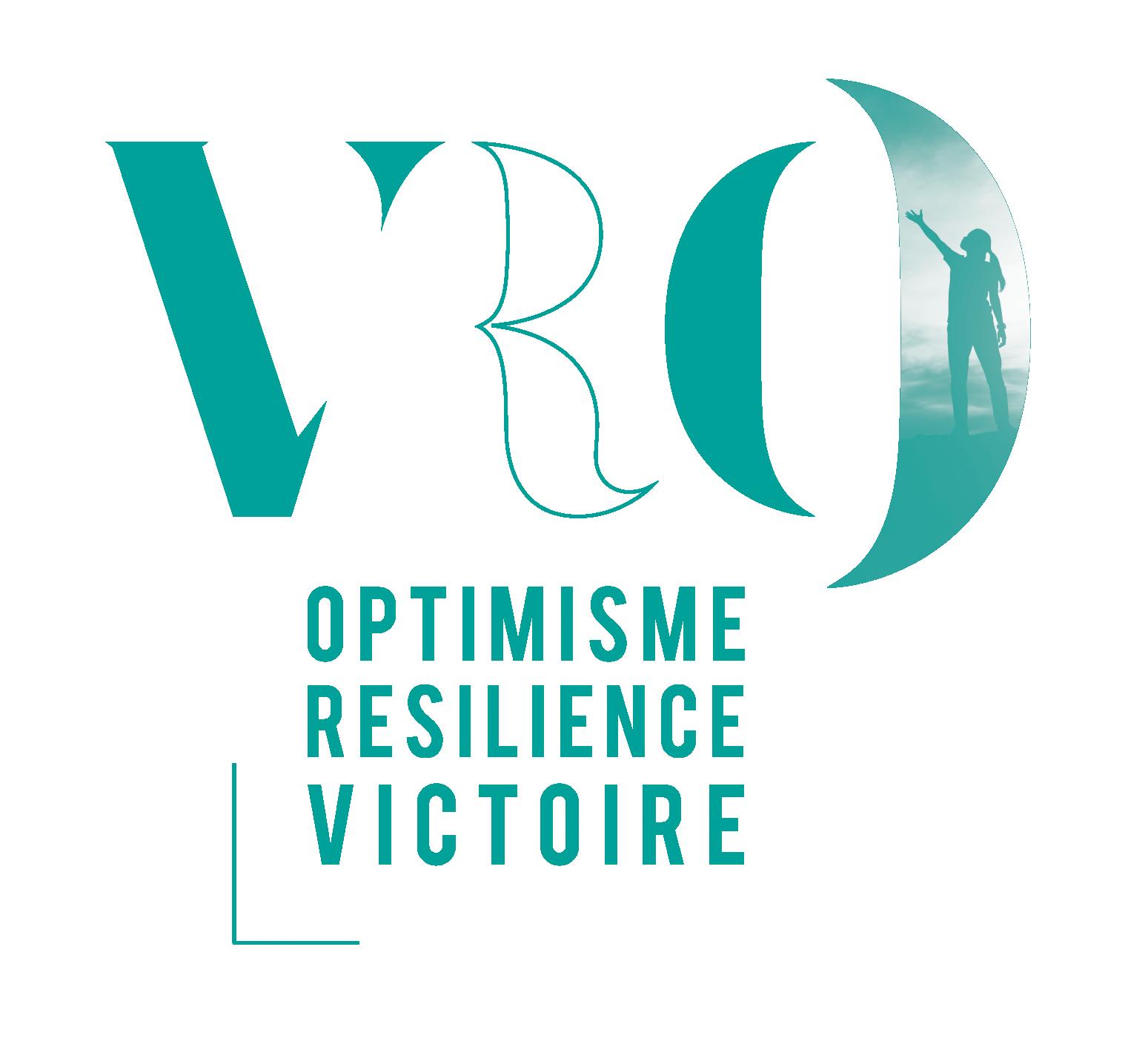 V'RO TV