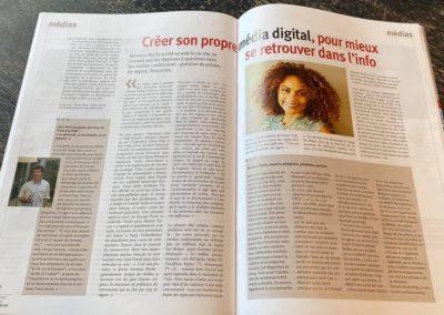 Magazine Ensemble_2020